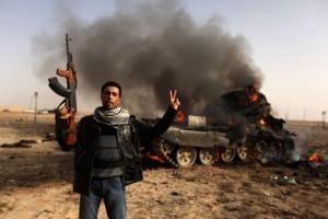 libya_rebel12