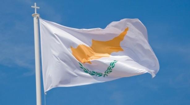 κυπριακή-δημοκρατία-επέτειος-ανεξαρτησίας