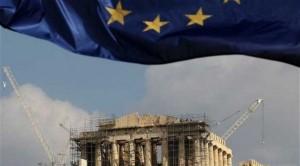 greek-debt_2116879b-600x331
