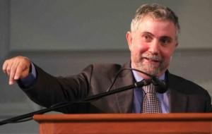 krugman-1-630x400