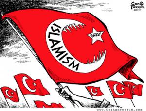 tourkia-islamismos