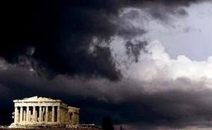 akropoli-me-synnefa