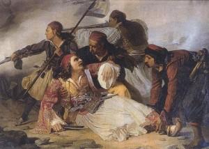 1821ludovico_lipparini.jpg1821