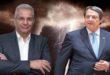 Και η ηγεσία του ΑΚΕΛ ευθύνεται για την πολιτική του Αναστασιάδη