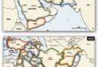 Οι Κούρδοι θα ξανασχεδιάσουν τον χάρτη της Μέσης Ανατολής;