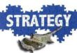 Όχι άλλες «αδειανές» Στρατηγικές!