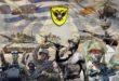 Όταν η Βουλή βο(υ)λεύεται… πλήττοντας την ασφάλεια της Κυπριακής Δημοκρατίας