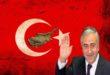 Πώς η Κυπριακή Δημοκρατία Aναγνώρισε το Ψευδοκράτος