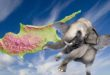 Κύπρος, το Nησί όπου και οι Eλέφαντες μπορούν να… Πετούν!