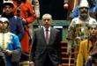 Η μέθοδος του σαλαμιού και η Τουρκία
