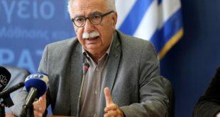 Βροχή οι επιτυχίες από την επίσκεψη Ερντογάν – Ο Γαβρόγλου ανοίγει θέμα εκλογής μουφτή στη Θράκη
