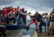 Tουρκία προς ΕΕ: Η πλήρης ένταξη ή ανοίγουμε τις «στρόφιγγες»